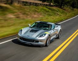 all types of corvettes chevrolet z06 w2lz amazing types of corvettes trendy types of