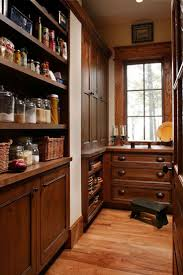 Dewitt Designer Kitchens by 20 Best Small Rustic Kitchen Design Ideas Images On Pinterest