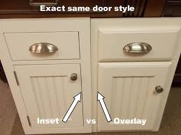 shaker style doors kitchen cabinets diy shaker style inset cabinet doors kitchen exitallergy diy