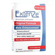 Pills To Make You Last Longer In Bed For Him Sexual Supplements Walgreens