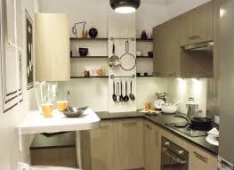 cuisine compacte décoration d une cuisine compacte