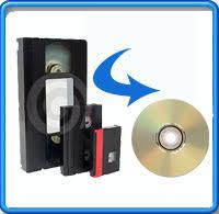 hdv cassette le transfert de vos cassettes vhs 8 mini dv 罌 cagnes