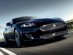 jaguar car widescreen jaguar car hd charlie on photo of smartphone wallpapers
