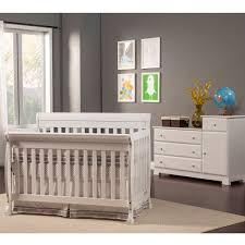 Davinci Kalani Dresser Chestnut by Davinci Kalani Combo Dresser White Bestdressers 2017