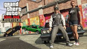 gta online lowriders coming next week october 20th rockstar games