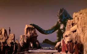 top films based on greek mythology protothemanews com
