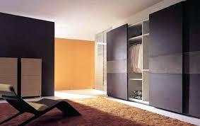 Modern Closet Door Sliding Closet Door Hardware Aypapaquerico Info
