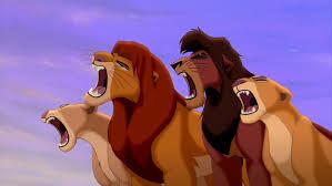image roar lion king 2 simbas pride 30726573 853 480 jpg