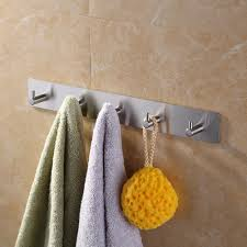 Bathroom Towel Hooks Ideas Kitchen Makeovers Towel Hook Ideas Tea Towel Rail Tea Towel