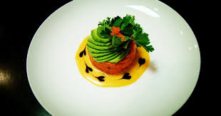 japanese fusion cuisine and japanese restaurant britain pa order