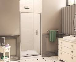 shower outstanding features beautiful kohler sterling shower