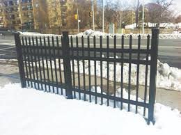 36 best ornamental iron panels images on irons iron