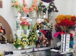 Local Florist Contact Scentsations Florists In Stoke On Trent