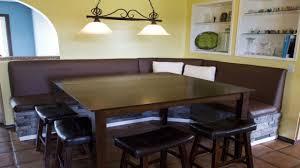 28 kitchen nook ikea dining room glamorous ikea kitchen