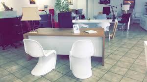 mobilier bureau occasion bordeaux mobilier de bureau banque d accueil gironde 33 coventry bordeaux