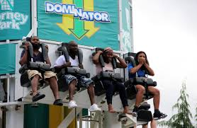 Is There A Six Flags In Pennsylvania Two Great Parks For The Price Of One Amusement Park In Pa