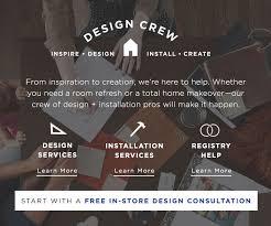 design crew west elm