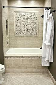 bathroom surround tile ideas bathtub bathtub surround tile patterns tub enclosure tile designs