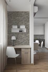 Where To Buy Peel And Stick Wallpaper