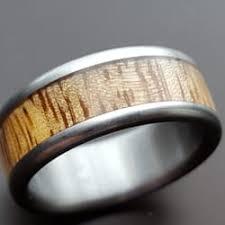 titanium wedding bands reviews hawaii titanium rings 10 photos 11 reviews jewelry 75 5744