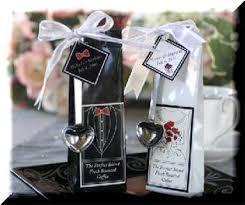 party favors for weddings wedding favors wedding party favors bridal shower favors vegas