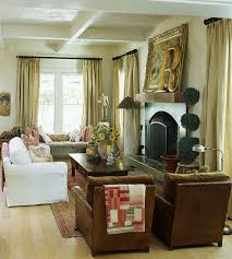 furniture arrangement ideas for small living rooms 40 best small living room ideas images on living room