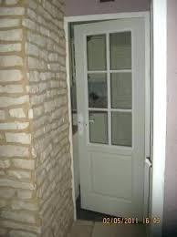 porte de cuisine changer les portes de cuisine portes cuisine porte de cuisine sur