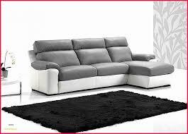 canape caen location appartement meublé caen particulier beautiful résultat