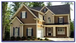 mobile home exterior paint color ideas painting home design