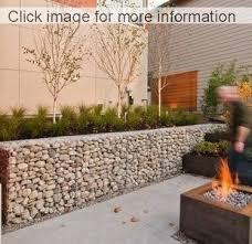 gabion baskets stone gabion suppliers gabion1 usa