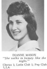 Dianne Mason - Mason, Dianne small