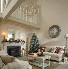 Traditional Home Christmas Decorating Traditional Christmas Decorations Home Reviews