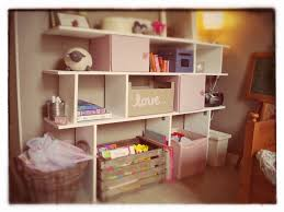 peinture chambre ado tendance peinture chambre fille u2013 paihhi com