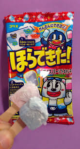 where to buy japanese candy kits 82 best japanese candy images on japanese candy