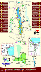 Oregon Winery Map by 116 Best Wine Maps Images On Pinterest Wine Education Wine