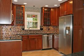 Kitchen Wall Display Cabinets by Elegant Decorative Wall Storage Cabinets Tags Decorative Wall