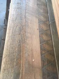 reclaimed wood specials u0026 limited editions whole log lumber
