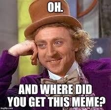 Arbys Meme - arby s meme for animeme imgflip