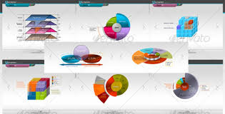 powerpoint graphics templates eliolera com
