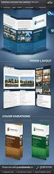 Real Estate Booklet Template by Sunshine Construction Company Tri Fold Brochure Tri Fold