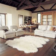 Hypoallergenic Rug Pros And Cons Of Sheepskin Rugs Palace Rugs