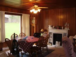 dining room ceiling fan new dining room ceiling fans factsonline co