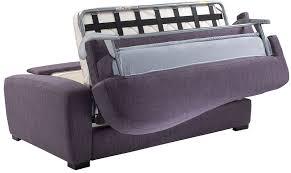 canapé couchage quotidien meridienne convertible canapé lit quotidien tissu pas cher