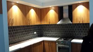 under cabinet light installation kitchen lighting installation tips electrician u0026 electrical