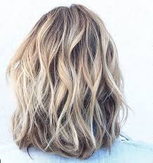 blonde hair with mocha lowlights 50 fashionable ideas for brown hair with blonde highlights my
