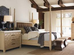 four post bed 10 modern four poster beds styles and pictures