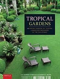 Tropical Plants For Garden - tropical plants for home and garden william warren luca