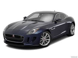 jaguar cars 2016 jaguar f type coupe 2016 v8 r in uae new car prices specs