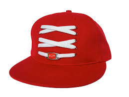lace headwear lacer headwear cap limited edition fitted hat with white