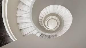 Home Design Show Nyc by 100 Home Design Show New York Bathroom Remodel Checklist